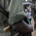 Rwanda: We can go it alone on FDLR