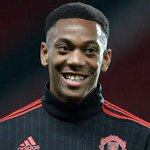 We are proud to announce the signing of French international Martial! #WelcomeMartial https://t.co/WwHtJSY88o