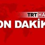 #SONDAKİKA Fetullah Gülenin en yakınında olan isimlerden Halis Hancı Trabzonda yakalandı https://t.co/UdHvssSbPS