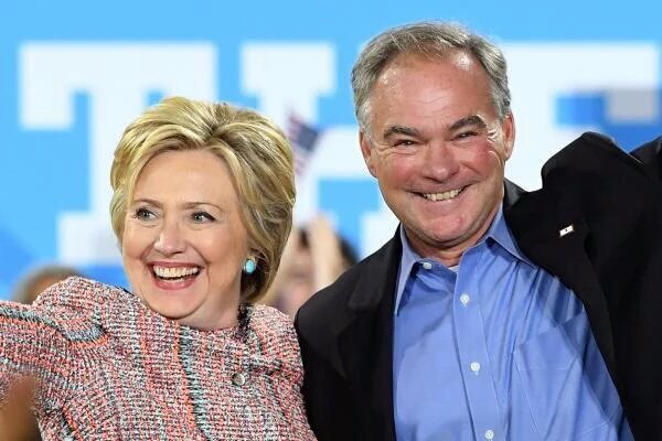 Let's do this. We have the adults.  #ClintonKaine https://t.co/T7TkRqiYxs