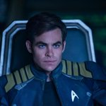 Star Trek Beyond on track for $60-million opening at box office https://t.co/5gDopuTAJf https://t.co/lke2KMsZPg