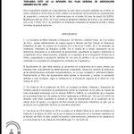 La Junta de Andalucía dio el OK al Jaén Plaza hace 10 días ¿Acaso el PSOE de Jaén pretendía saltarse la ley? https://t.co/YYGPcaa4Bk
