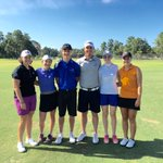 Been a great week in Houston with @GolfQueensland players @GolfAust USA Camp! https://t.co/I3gCfHzwtH