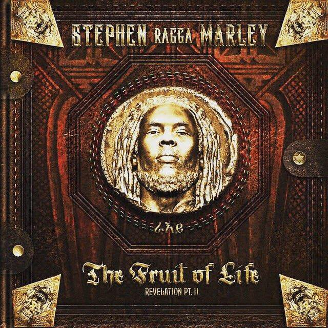 Big shout out to @stephenmarley for Revelation Pt. II: The Fruit of Life https://t.co/GYPniKSxgQ #Whenshedances https://t.co/nGqvo9IjTp