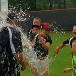 Beaver Valley dominates 10u championship at U.S. Club Nationals. READ > https://t.co/46cqS8DZCv https://t.co/wyXbbYQcrS