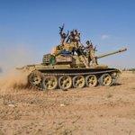 القائد العام للقوات المسلحة #الحشد_الشعبي سيكون في طلائع القوات المحررة في #الشرقاط و #الموصل   #الحشد_يدخل_الشرقاط https://t.co/4DyCFQcKis