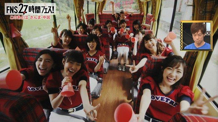 【AKB48】岡田奈々応援スレ☆41【なぁちゃん】YouTube動画>44本 ->画像>320枚