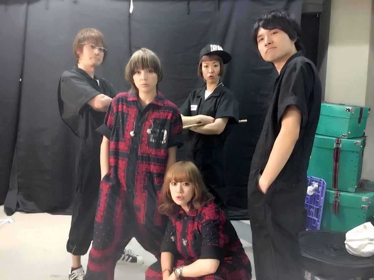 SENDAI OTO Festival ありがとうございましたー!日付変わりまして本日はフジテレビ系…