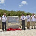 Estamos trabajando permanentemente y sin descanso para construir el mejor Campeche de todos los tiempos. https://t.co/ZY6PlU9yyJ