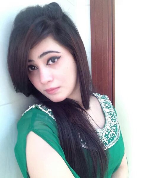 Dating sites new delhi