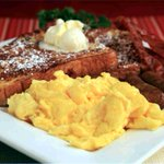 Fuel up for your #Saturday in #Vegas w/ breakfast at #MarilynsCafe https://t.co/mOabH1qrzB