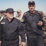 الفريق عبدالوهاب الساعدي يؤكدبأن استعدادات القوات العراقيةلمعركة #الموصل هي اكثر من معركةالفلوجة #الحشد_يدخل_الشرقاط https://t.co/GcjIvn4dla