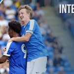INTERVIEW | Forrester Assesses The Win Over Leeds https://t.co/eBGDM1hOgQ #pufc #PoshPreSeason https://t.co/QYRAxBBRCw