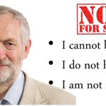 Why the powers that be fear Jeremy Corbyn. Rare pro-Corbyn from MSM, please share. https://t.co/nQ6cFMbUIV https://t.co/8XvNx24mxA