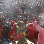 Today in pictures: thank you #Keembe! #CentralProvince #Zambia @HHichilema @UPND2016 @mwanawasaM https://t.co/jlIKoFd8JZ