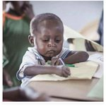 """""""nywe-nywe kwala homework, hao hetsa stwana gatwe english hao hetsa ke Maths.. bo Ndobena bone ba tshameka ahhhhh"""" 😠 https://t.co/kmoYpGBk3r"""