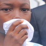 PHOTOS: Tears as slain Abuja preacher is buried | TheCable https://t.co/1ZGrKzuRX5 https://t.co/yo18FZq7zn