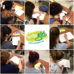 The ideas are flowing! @TheHuntington #photography #writing #LA #losangeles #writegirlclick https://t.co/4gZ6bgWytM