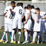 🇧🇷 Bases da @CBF_Futebol convocam seis jogadores do Peixe #SeleSantos   ⇨ https://t.co/3yNcLsdpVt https://t.co/i9F06mnRyw