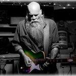 Tonight! Multi-instrumentalist Dan Walsh returns to @StratfordON @blackswanbeer @craftbeer #publife @visitperth https://t.co/nmIYFG2VcN