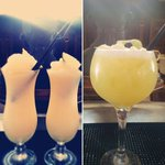 thechurch_ie: Why not come in and enjoy some of our summer cocktails 😬☀️#thechurchdublin #dublin #daiqui… … https://t.co/8fl4SVrUg1