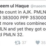 After IKs ATM machine , IKs calculator has become non functional Pity For PTI Shame PTI https://t.co/m85FCOgJZI