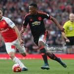 """Lewl""""@MagicMemphis7: BREAKING: Arsenal have made a £52m bid for wonderkid Anthony Martial [di marzio] https://t.co/vbXzDAIKv0"""""""