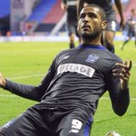 Sheffield United are close to agreeing a fee with Bury for striker Leon Clarke. https://t.co/SNJWIeDq9A