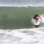 #Nicaragua Arranca Circuito Nacional de Surf en Rivas https://t.co/Gg0SeVFGKr https://t.co/wnazzfrmyP