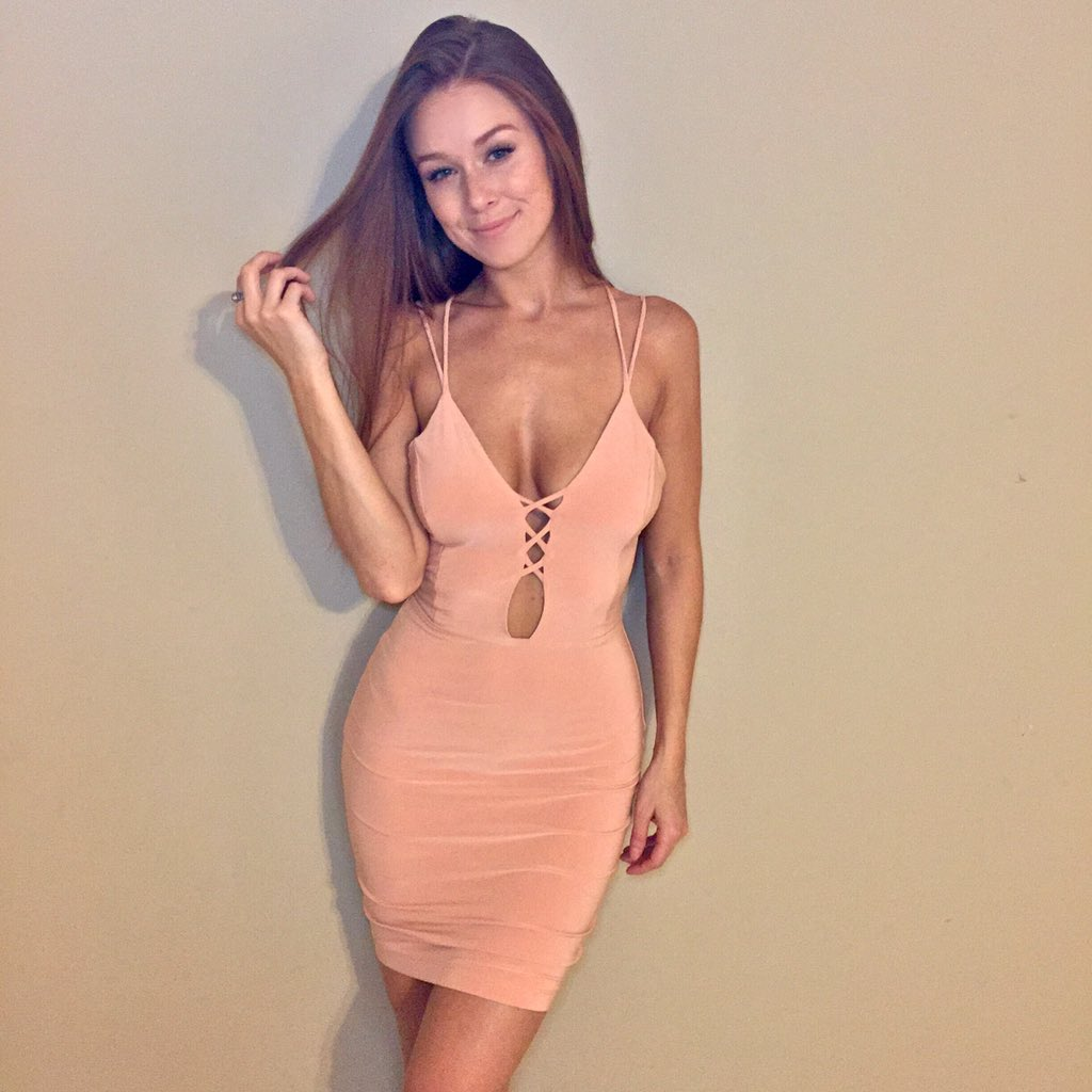 ☺️❤️ #dress use code XOLEANNA to receive $$ off Q1BmDhn1Fg