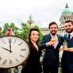 HENNESSY'S SEARCH TO FIND N.IRELAND'S BEST BARTENDERS (entry deadline - Sunday 24th July) https://t.co/uBiwCZt2Lr https://t.co/Pub6agaoGc