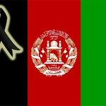 ¿Sabes q el 90% de los atentados yihadistas suceden en países musulmanes? Nuestro corazón con las víctimas de Kabul https://t.co/vmnY1onBNF