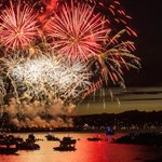 Heading to the fireworks tonight? 8 places you can watch them from that are way less crowded https://t.co/6KgmG8Pn6M https://t.co/myCj1wom1Z