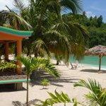 Les Cayes Sud Haïti. #ViziteNou #VakansEte #JaimeLesCayes @kayinfo @MTourismeHaiti @TourismHaiti @HaitiTourismInc https://t.co/LRI6ESUAsy