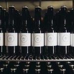Este barril robotizado podría darle sabor a tu próxima cerveza https://t.co/ailLjfx8kS #charlesmilander https://t.co/kypRU54pF7