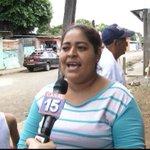 #Nicaragua Habitantes del Jorge Dimitrov denuncian detenciones ilegales. https://t.co/KqnDsh9Ags https://t.co/hFKBqybj57