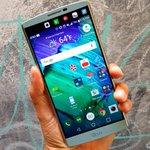 El LG V20, sucesor del LG V10, se presentaría en septiembre: reporte https://t.co/6aZxlvezCO #charlesmilander https://t.co/2F9A7j7HFz