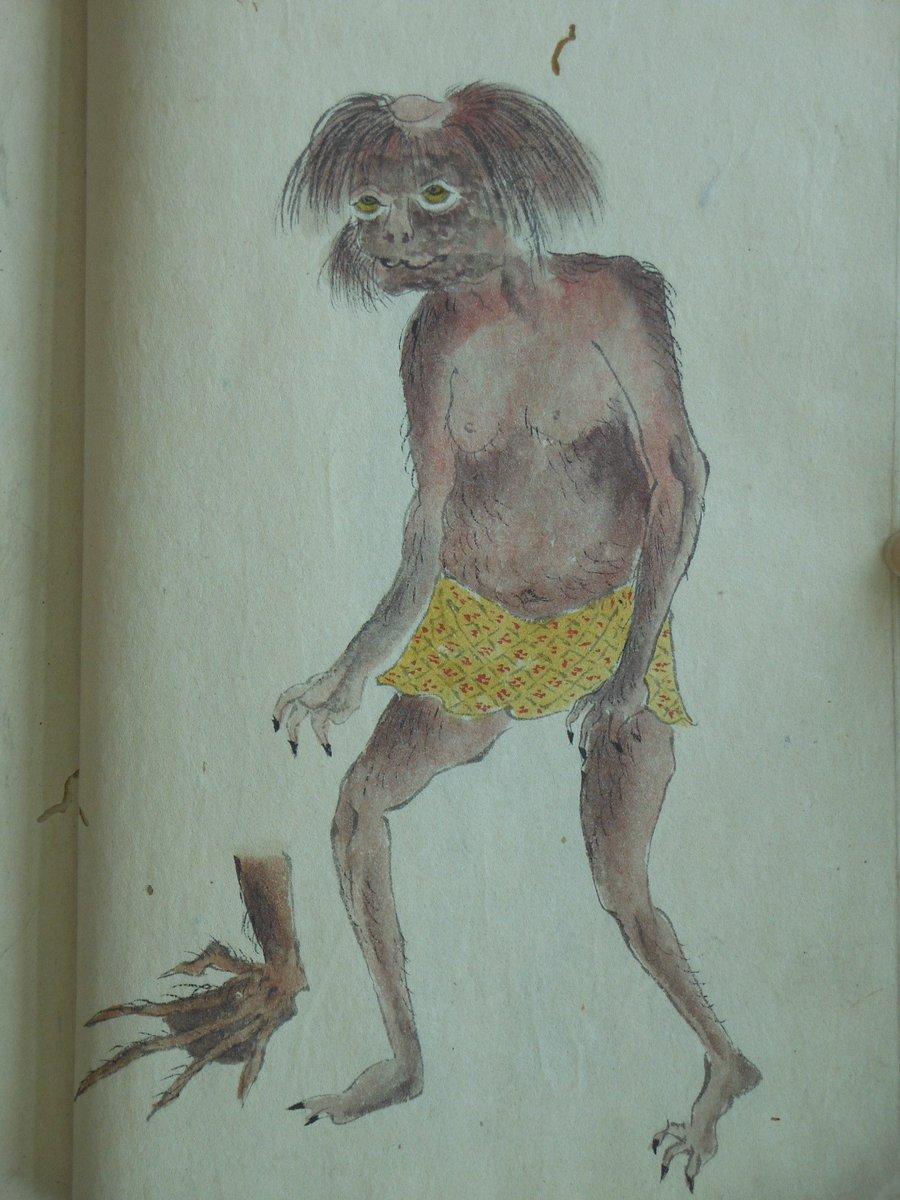 今日7/24は、芥川竜之介の命日。小説「河童」や河童の絵を好んで描いたことにちなみ、河童忌といわれて…