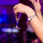 10 signs youre too old to go clubbing in #Vancouver tonight.. https://t.co/hUQEOgWBZK https://t.co/ORcW9LFMhG