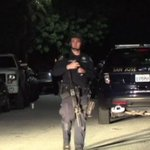 A #SanJose house party got so out of control Friday night that a SWAT team was called. https://t.co/sjvH01mFxQ https://t.co/2lXwQd2gMw