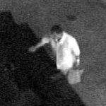 Can u help @SB_Police ID this man? Resembles sexual assault suspect. Call 897-2346 or 911. #SantaBarbara https://t.co/MNIi35ggyp