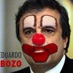 Cardozo não está somente defendendo Dilma, após a queda de @dilmabr Cardozo também vai ter q prestar contas! https://t.co/CFLUpMynrA