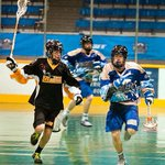 Its the 2016 Minor Box Lacrosse Provincial Championships TODAY until Sunday. Info: https://t.co/XJ4BaM7aW8 https://t.co/m12grgXoCI