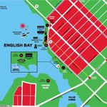 Dont Forget about the road closure tonight in the @WestEndBIA due to the @CelebOfLight https://t.co/fPgCl2YBvq