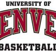 God is so good! Im blessed to announce that Ive received my 4th division one offer from the Universityof Denver!⛏⛏ https://t.co/SFidftxOhg
