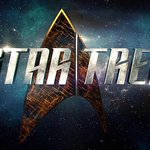 Watch the first teaser for CBS' new Trek series 'Star Trek Discovery'! https://t.co/5MserzB6z1 https://t.co/DThCl5vHrU