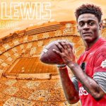 203✈️865 #GoVols 🔶 S/o to @claywill3_ for the edit https://t.co/W5GnOtqrsl