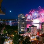 The 10 best spots to watch the #Vancouver Celebration of Lights fireworks https://t.co/BNqbltqKl2 https://t.co/Nx9E5AquVT
