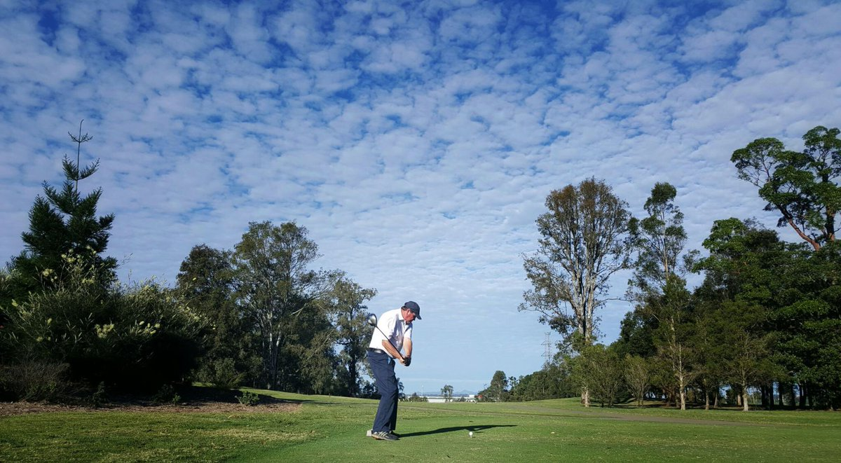 thebrisbanegolf photo
