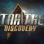 SDCC: Get Ready For Star Trek: Discovery https://t.co/NSVtWI3oTV https://t.co/Bf4he6irHM